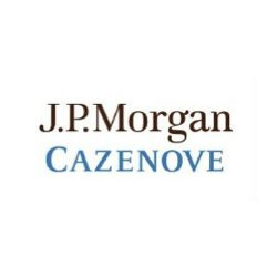jp_morgan_cazenove