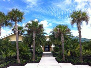 South Florida Shooting Club