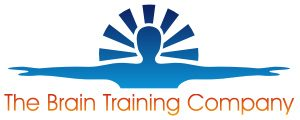 The Brain Training Company