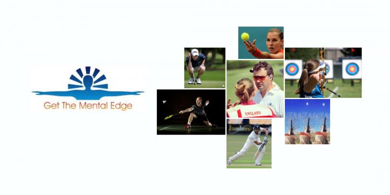 henry_hopking_sports_training